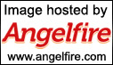 http://mystolgia.angelfire.com/Images/Myst-MystIslandIn-GameMap.png